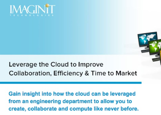 Leveraging_the_Cloud_Big