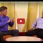 Product_Data_Integration_Humor___Interview_on_PLM_Customization_with_Stan_Przybylinski