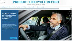 Product_Lifecycle_Report___Insights_into_the_Internet_of_Things
