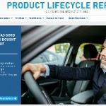 Product_Lifecycle_Report___Insights_into_the_IoT_Small