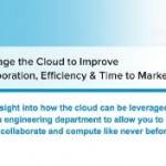 Webcast_on_Leveraging_the_Cloud_263x176