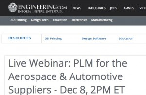 Live_Webinar__PLM_for_the_Aerospace___Automotive_Suppliers