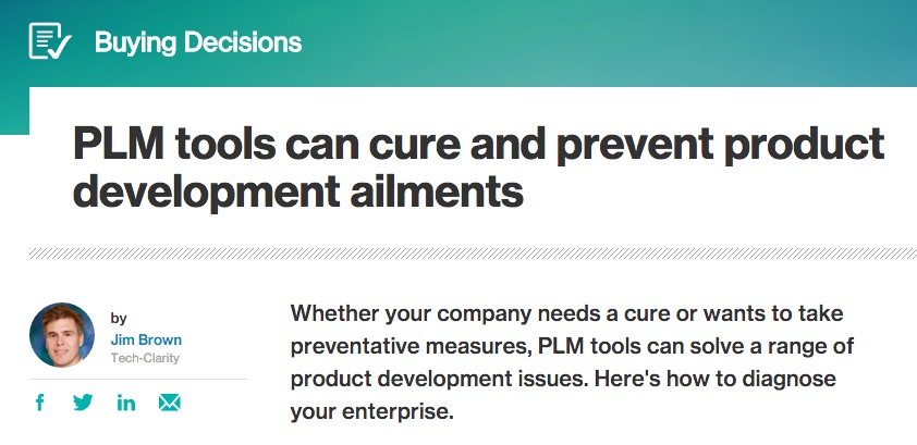 PLM_tools_can_cure_and_prevent_product_development_ailments