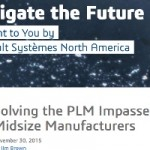 Solving_the_PLM_Impasse_for_Midsize_Manufacturers