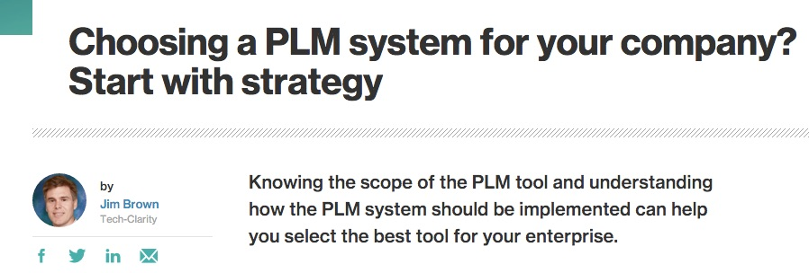 Choosing_a_PLM_system_for_your_company__Start_with_strategy