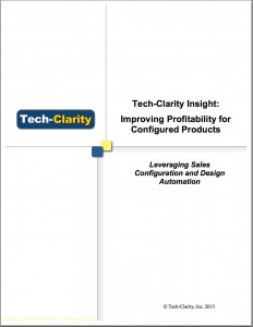 Tech-Clarity-Insight-SaleConfig