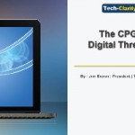 Tech-Clarity-eBook-CPG-Digital-Thread_pdf