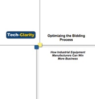 Optimizing the Bidding Process