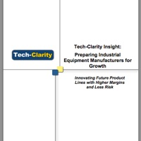 Tech-Clarity-Insight IE Innovation