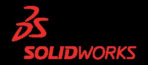 SolidWorks_logo 2
