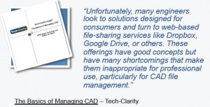 Tech-Clarity-eBook-PLM-Midsize_pdf