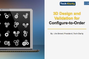 CTO-3D_Featured_Image