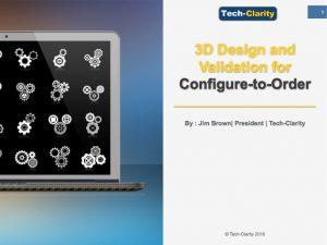 CTO-3D_Thumb