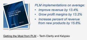 PLM_Deployment_Stats_1