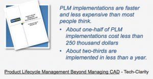 PLM_Deployment_Stats_2