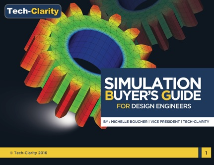 Tech-Clarity-eBook-Simulation-Buyers-Guide