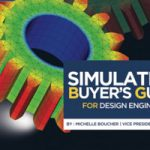 Tech-Clarity-eBook-Simulation-Buyers-Guide_pdf__page_2_of_20_