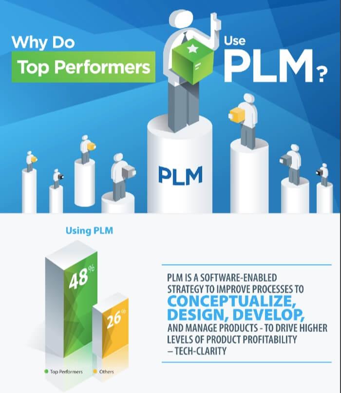 TP-PLM-Thumb