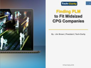 Tech-Clarity-eBook-PLM-Midsize-CPG-2016-05-16_pptx