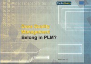 Quality-PLM-Thumb