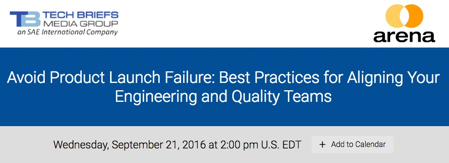 avoid_product_launch_failure__best_practices_for_aligning_your_engineering_and_quality_teams_-_1115425