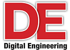 digital_engineering_magazine