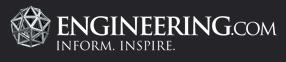 engineering_com_logo_capture