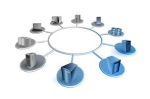 Integrating Dassault Systemes' 3DEXPERIENCE Platform with SAP ERP (guest post)