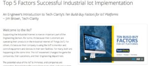 top_5-factors-successful-industrial-iot-implementation_-_thubm