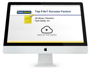 webinar-screens-top-5-iiot-success-factors-tech-clarity