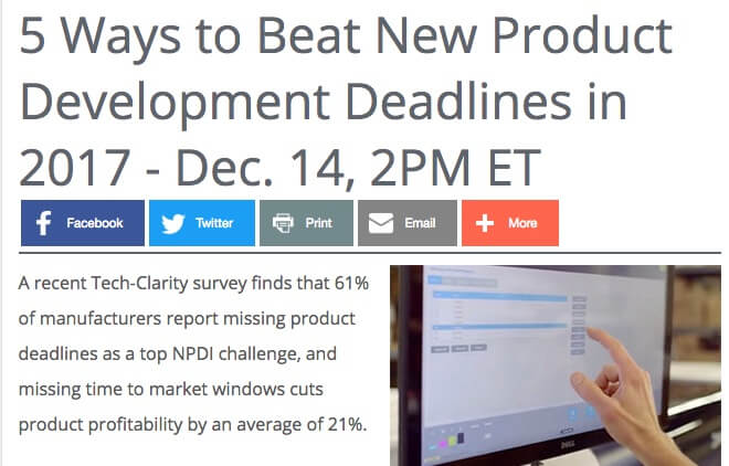 webinar__5_ways_to_beat_new_product_development_deadlines_in_2017