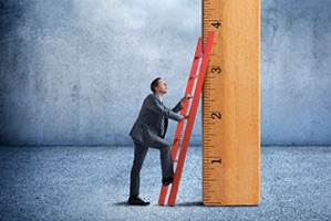 Top 5 Ways to Measure Product Innovation (white paper)