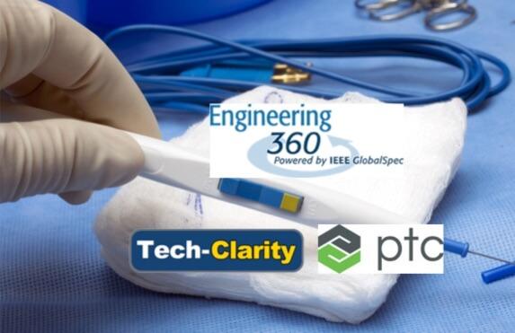 PLM Medical Device