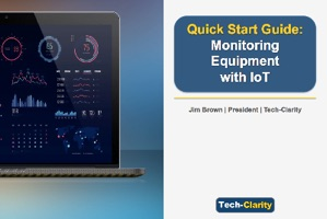 IoT Machine Monitoring Quick Start Guide