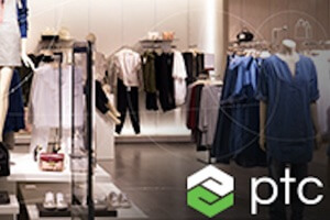 Retail Analytics Solutions (webcast)