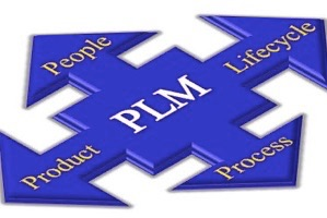 Five Ways to get More Value from your PLM System (webcast)