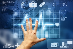Translating Digital Buzzwords to Real Value for Medical Devices (post)