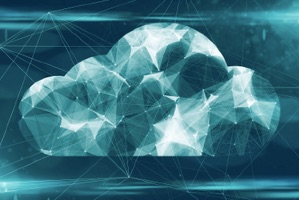 Why Not Adopt Cloud for Product Innovation and Engineering? (guest post)
