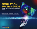 Simulation Buyer's Guide