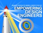 Design Engineers Infographic