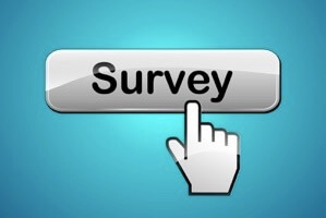 New CAD Survey (Invitation)