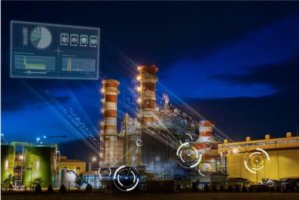 Revolutionizing Plant Performance with the Digital Twin and IIoT (eBook)