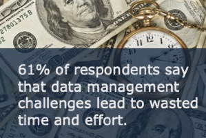 The Facts about Managing Product Data (webcast)