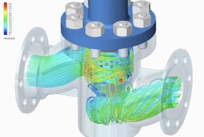 CFD webinar : Are you using CFD during design? (webcast)
