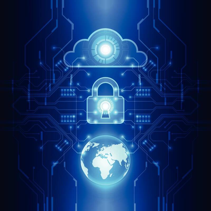Cloud-Security Tradeoff