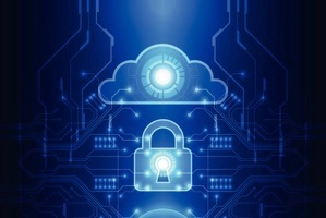 The Cloud-Security Tradeoff for Product Innovation and Engineering Software (guest post)