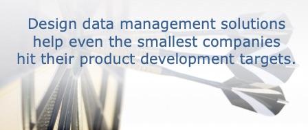 CAD Data Management Conclusion