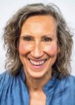About Julie Fraser Tech-Clarity