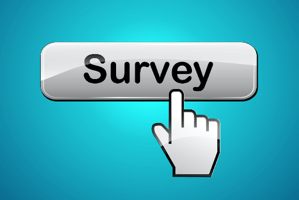 Avoid Non-Value-Added Engineering Work (survey invitation)