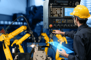 How Advanced Analytics in Manufacturing Can Lead to Cost Cuts (guest post)